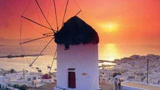 Geo Da Silva Feat.DJ Gogos - Crazy Mykonos (Original Club Version)