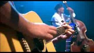 David Gilmour - 08 Wish you were here