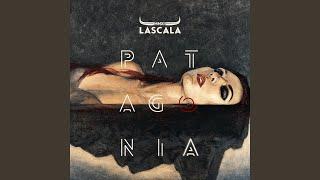 LaScala — Медельин