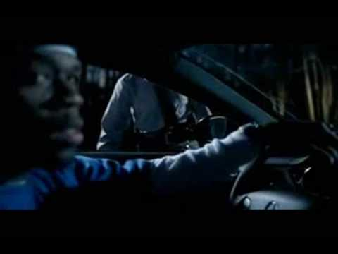 Tony Yayo Ft Spider Loc - Homicide UNOFFICIAL VIDEO (DIRTY)