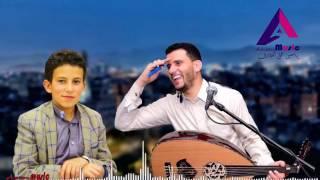 حسين محب انت ايه في الجمال اغنيه ولا اروع 2017