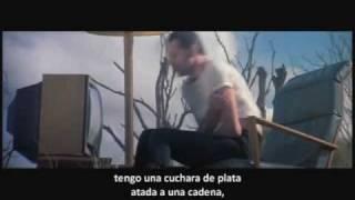 Nobody home - Pink Floyd (subtitulado en español)