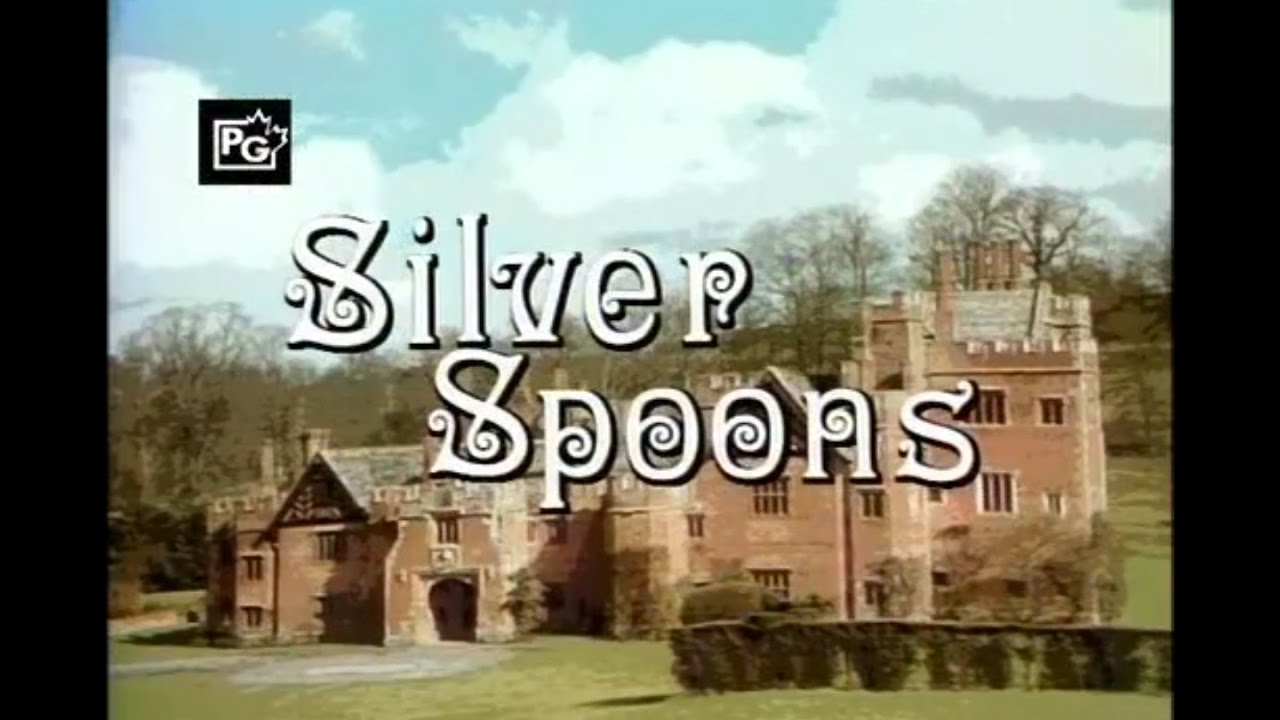 TV Theme Songs: Silver Spoons