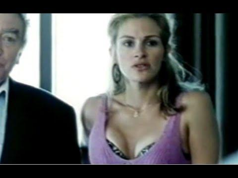 Erin Brockovich - Trailer (2000)