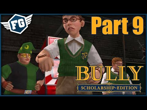 tajne-foceni-bully-scholarship-edition-9