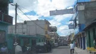 Joyabaj, Quiche, Guatemala