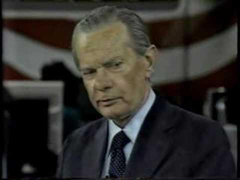Nov 6 1984 The 84 Vote Part 4