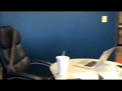 Monsters: Jim Colbert Blog - Jim Colbert as McGruber