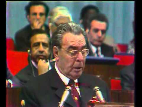 Трахнул Веру Брежневу » Смотреть порно в HD качестве онлайн