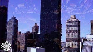 U-Recken - The Wire [Video Clip]