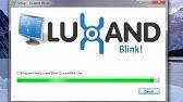 luxand blink pro 2.4 keygen yoturbe