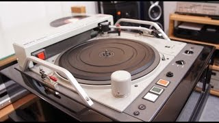 emt 948 test di sbisa www audiocostruzioni com