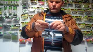 видео Рейтинг катушек для спиннинга - лучшие безынерционные, бюджетные, недорогие катушки