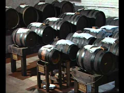 Traditional Balsamic Vinegar of Modena P.D.O.