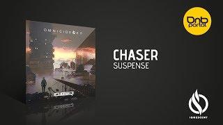 ChaseR - Suspense [Ignescent Recordings]