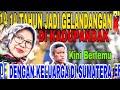 Detik Detik Penyelamatan Setelah  Tahun Terlantar Sumilah Alias Mimin  Mp3 - Mp4 Download
