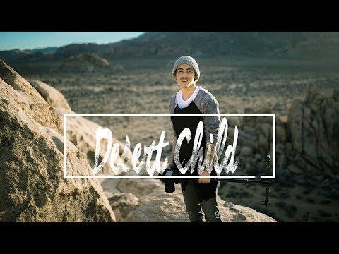 Desert Child 🌵| Episode 30 thumbnail