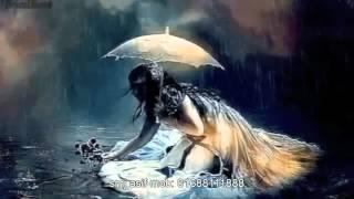 Aaj Ei Bristir Kanna Dekhe   ( cover )  by S M J  Asif.