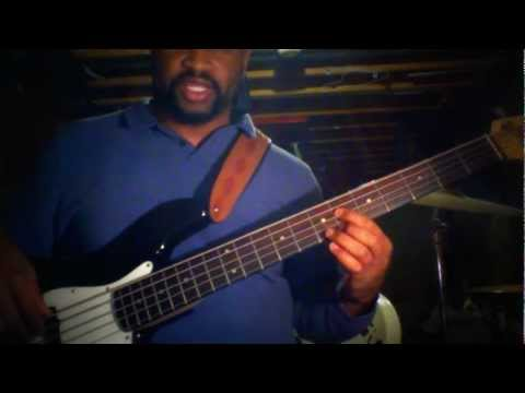 Trading My Sorrows Chords By Israel Houghton Worship Chords