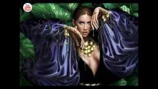 Как научиться танцевать вальс видео!(http://goo.gl/l5Hm59 Танцы для девушек и женщин - Стань богиней своего тела! Ссылка на страницу подписки. Получи 10..., 2014-11-19T07:44:47.000Z)