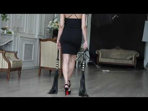 видео жена доминирует над мужем - 13