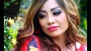 """Download Mp3 Lagu Toraja By Yenni Paseru """" Manda'pa Kukilalai"""" Ciptaan Ishak Ra"""