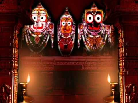 Karma Phala By Arabinda Muduli | Heart Touching Bhajan
