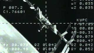 Коаксиальный кабель MARS(, 2015-06-03T11:07:10.000Z)