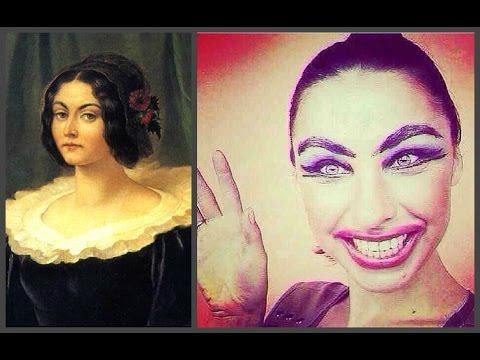 Моя находка - средство для снятия макияжа Uriage Tolederm