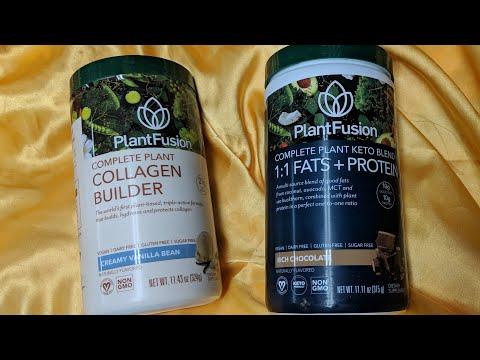 collagen-for-vegan,-plant-based-keto--new:-plant-fusion,