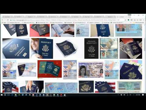How to apply for a Chinese Tourist Visa (step by step)