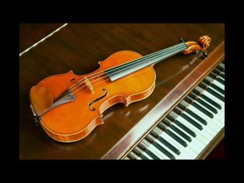 X Japan - Endless Rain (Piano & Violin)