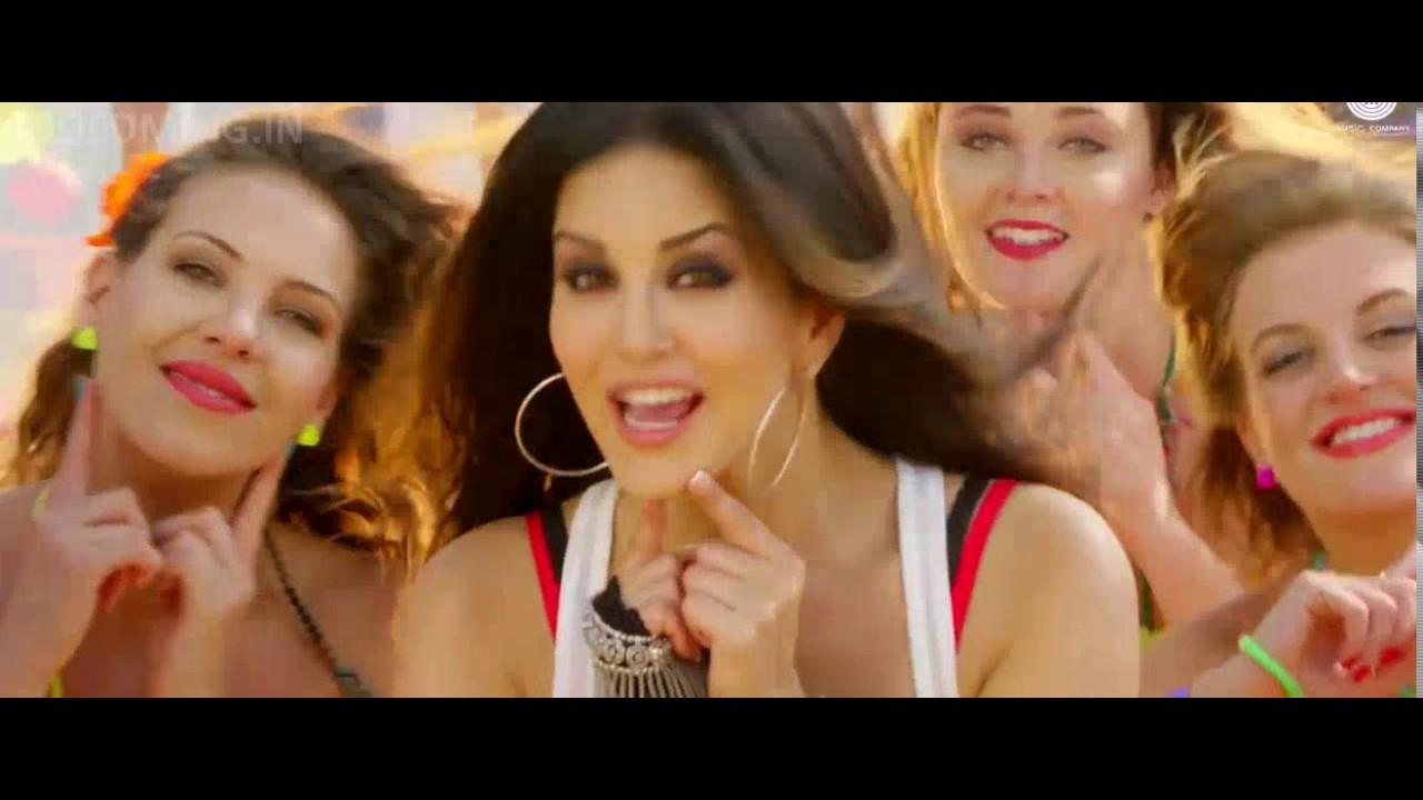paani wala dance (kuch kuch locha hai) full hd(videoming.in) - youtube