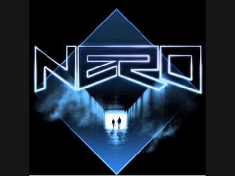NERO-must be the feeling (Delta heavy remix)