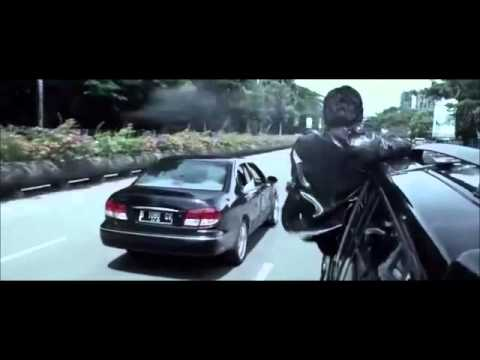 Trailer do filme Caminhos Sem Fim