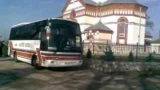 Pastrans - Пассажирские перевозки,  аренда автобуса(, 2011-06-20T13:07:24.000Z)