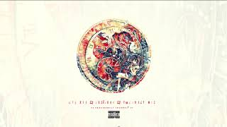 Lil Xio, Joshual, Yuliorst Mic - 12:PM [Official Audio]