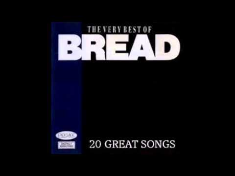 The Very Best Of Bread 20 Great Songs Full Album