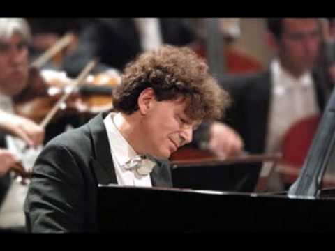 Best Pianists - Part 3