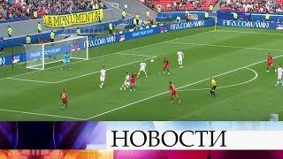 ВМоскве россияне сыграют спортугальцами— самый ожидаемый матч Кубка конфедераций FIFA.