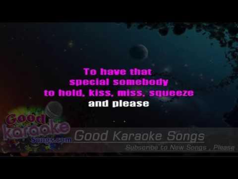Everybody Needs Somebody To Love -  Solomon Burke (Lyrics Karaoke) [ goodkaraokesongs.com ]