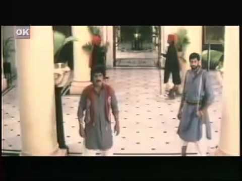 Aayee Milan Ki Raat Full Movie Hd Download