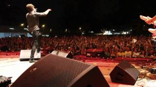 Dorian - Verte amanecer - Vídeo oficial