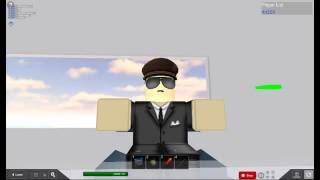 RTRT256 ADDRESSES ROBLOXIA ABOUT THE GROWING THREAT OF IRM AND LEWISADO (2011)