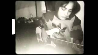 Warpaint - Love Is To Die (Chris Cunningham Official Documentary Excerpt)