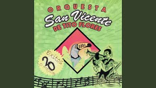 Play La Vaca Vieja