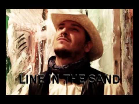 (Voice of germanx -RECALL) motörhead - line in the sand(karaoke cover voice by SIMS DEEP ART)