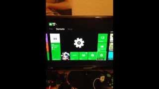 Xbox One Disc Failure