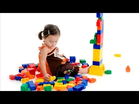 Age 3 Cognitive Development Milestones | Child Development