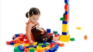 Age 3 Cognitive Development Milestones   Child Development